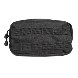 Condor Outdoor Molle utility cell phone Pouch