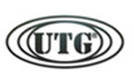 UTg Tactical Gear