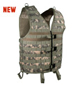 UTG Molle Tactical Web Vest