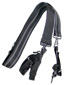 UTG Deluxe Universal 3 Point Rifle Sling