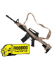 VooDoo Tactical 3 Point Sling