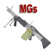 Airsoft Machine Guns