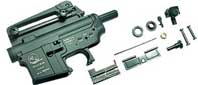 Airsoft Body Upper & Lowers