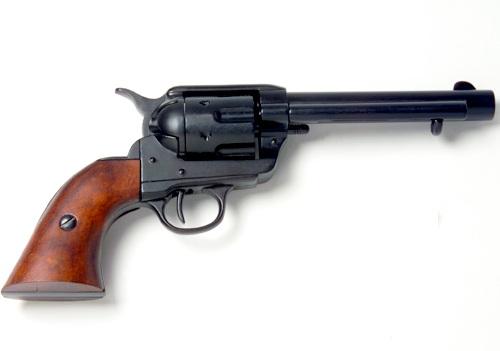 Western Revolver Gun Replica Replica 1873 W...