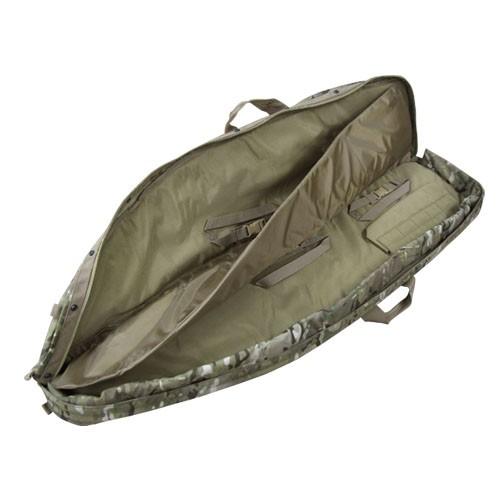 condor outdoor sniper drag bag