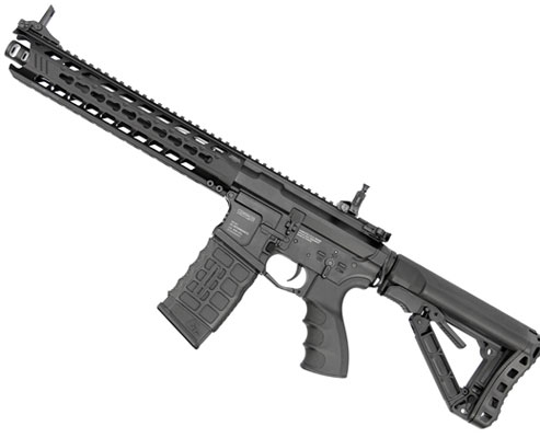 predator machine gun