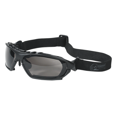 4e66014952 CSS Tactical Glasses w  Extra Lenses