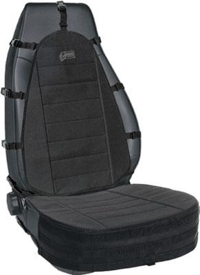 voodoo tactical vehicle seat cover. Black Bedroom Furniture Sets. Home Design Ideas