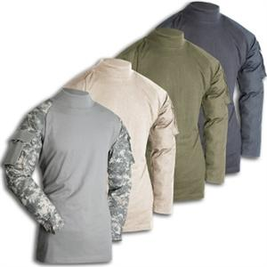 Voodoo Tactical Army Combat Shirt