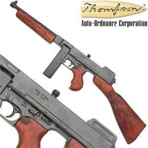 Replica Military Thompson