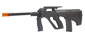 Classic Army Steyer Aug A2 Airsoft AEG