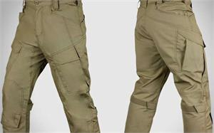 Condor Outdoor Tactical OPerator Pants