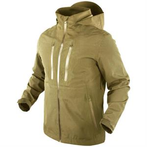 Condor Outdoor Aegis Soft Shell Jacket