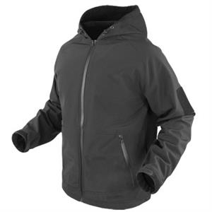 Condor Outdoor Prime Soft Shell Jacket