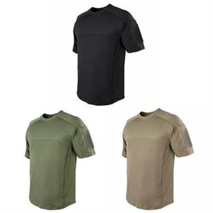 Condor Outdoor Trident Battle Top Shirt 101117
