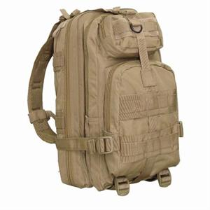 Condor Outdoor Level III Assault Pack