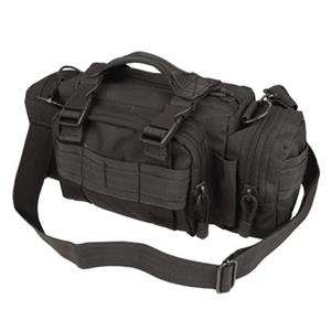 Condor Outdoor Molle Deployment Bag 127-002