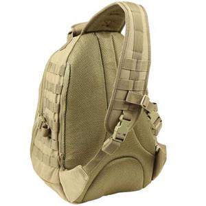 Condor Outdoor Ambidextrious Sling Bag 140-003