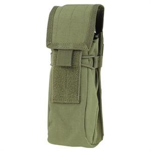 Condor Outdoor Molle Water Bottle Pouch 191045