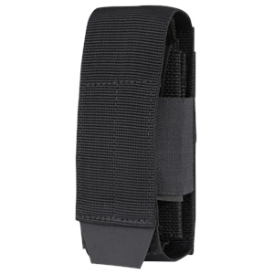 Condor Outdoor Molle TQ Pouch Black 191112-002