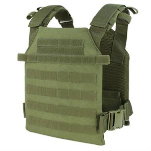Condor Outdoor Sentry Lightweight Plate Carrier Vest 201042