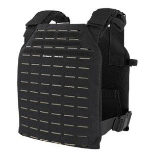 Condor Outdoor Sentry Plate Carrier LCS 201068