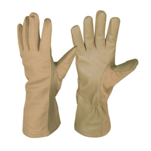Condor Outdoor Nomex Flight Glove