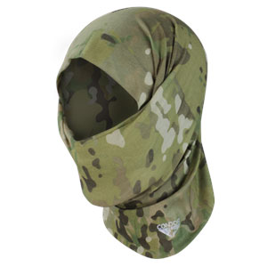 Condor Outdoor CRYE Multicam Multi Wrap / Recon Wrap 212-008