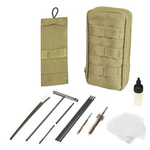 Condor Outdoor Expedition Gun Cleaning Kit 236