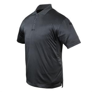 Condor Outdoor Tactical Polo Shirt 612