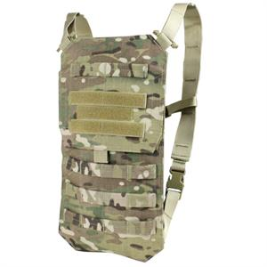 Condor Outdoor CRYE Multicam Oasis Hydration Pack HC3-008
