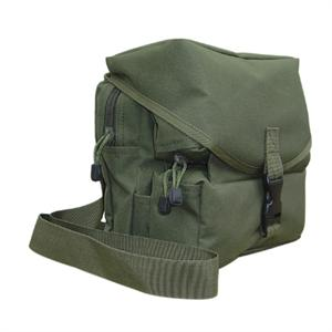 Condor Outdoor Fold Out Medical Bag