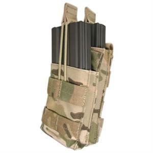 Condor Outdoor CRYE Multicam M4 / M16 / AR Stacker Mag Pouch
