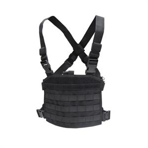 Condor Outdoor Modular Chest Rig Panel 3 (MCR3)