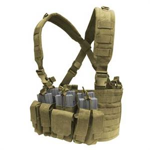 Condor Outdoor Recon Chest Rig MCR5-003