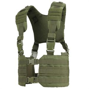 Condor Outdoor Ronin Assault Chest Rig MCR7