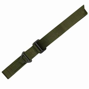 Condor Outdoor Rigger Belt