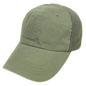 Condor Outdoor Tactical TEAM Mesh Hat TCTM