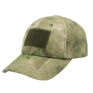 Condor Outdoor A-TACS FG Tactical Cap / Hat / Ballcap  TC-015