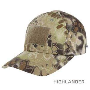 Condor Outdoor Kryptek Highlander Tactical Cap / Hat / Ballcap  TC-016