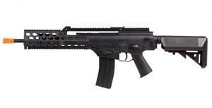 Echo1 Modular Tactical Carbine MTC-2