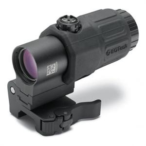 EOTech G33.STS MAGNIFIER Flip to Side