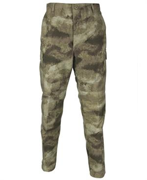Propper Battle Rip A-TACS BDU Style Pants