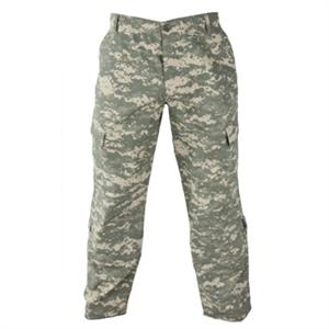 Propper Poly / Cotton Ripstop ACU Style UNIVERSAL Pattern Pants