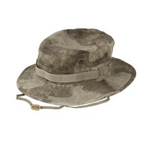 Propper A-TACS Ripstop Boonie Hat