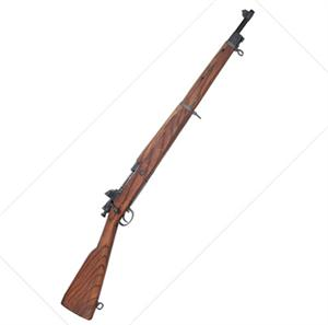 G&G Springfield1903 A3 Real Wood Gas Airsoft Rifle