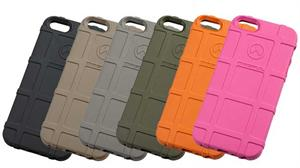 Magpul Field Case Apple iPhone 5