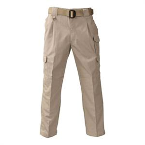 Propper Tactical Pants Canvas