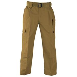Propper Lightweight Tactical Pants Ripstop F4243