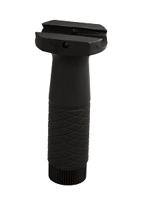 AIM Sports Verticle Hand Grip